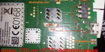 nokia-230-charging-problem-ways-solution-usb-jumper