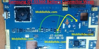 samsung-gt-s5360-battery-connector-ways-power-problem-jumper