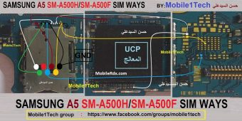 samsung-galaxy-a5-a500-sim-card-ways-sim-jumper-solution