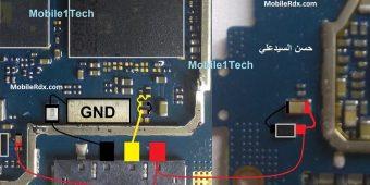 samsung-sm-g531h-battery-connector-ways-solution-jumper