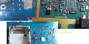 samsung-sm-j110h-headphone-ways-headset-problem-solution