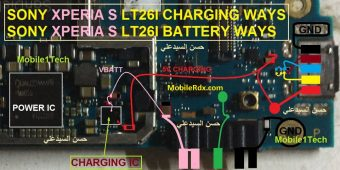 sony-xperia-s-lt26i-battery-not-charging-problem-ways-solution-jumper