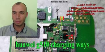 how-to-repair-huawei-ascend-g510-charging-problem-usb-ways