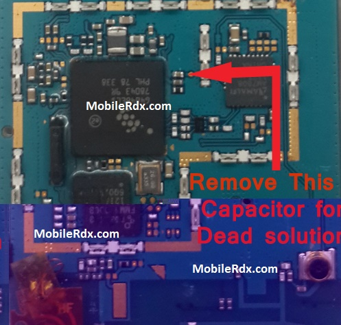how-to-solve-samsung-e1200t-dead-problem-repair-solution