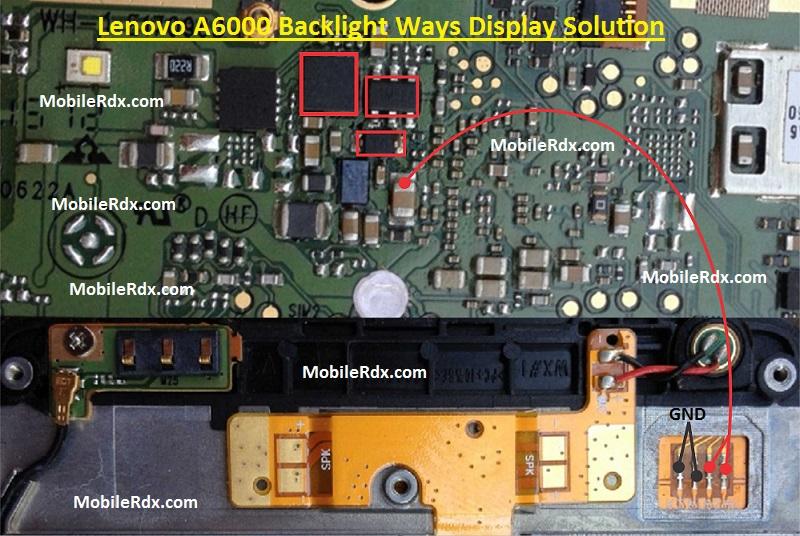 lenovo-a6000-display-light-ways-backlight-problem-solution