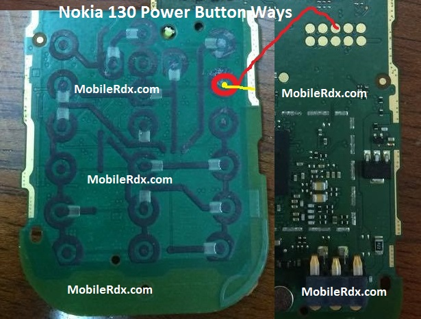 nokia-130-power-on-problem-on-off-key-ways-solution