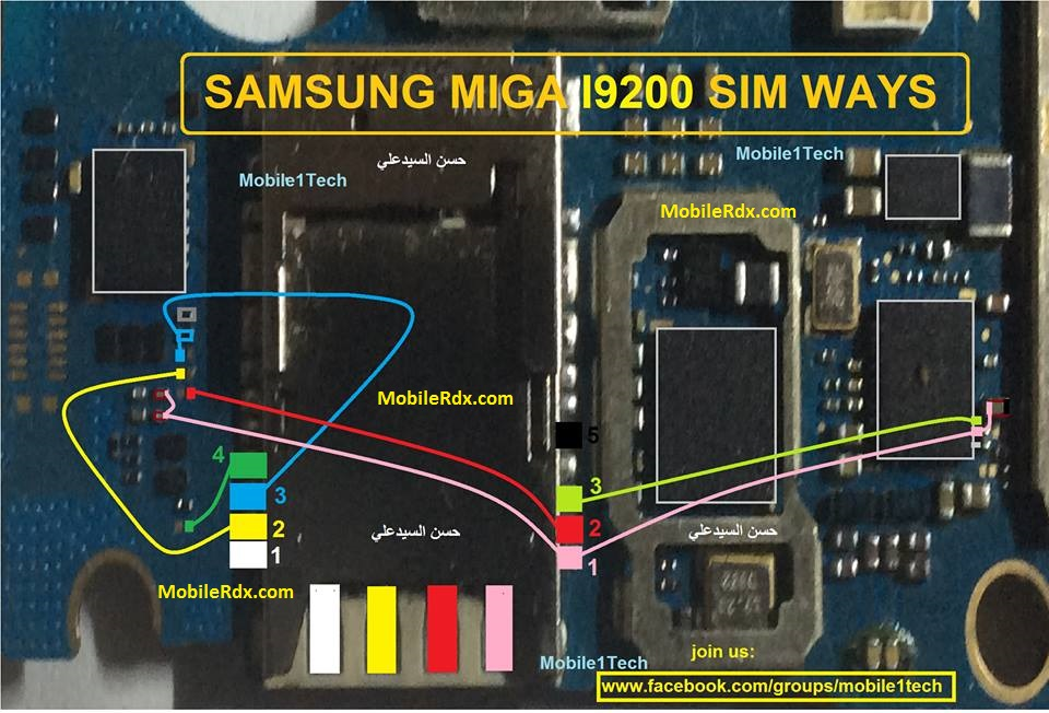 Samsung GT I9200 No Sim Card Prblem Solution Sim Ways - Samsung GT-I9200 No Sim Card Prblem Solution Sim Ways
