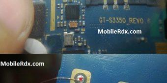 samsung-gt-s3350-power-button-ways-power-on-off-key-jumper