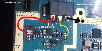 samsung-galaxy-j1-ace-j110m-battery-connector-ways-power-problem