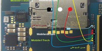 samsung-galaxy-s6-edge-g928c-sim-card-problem-ways-solution
