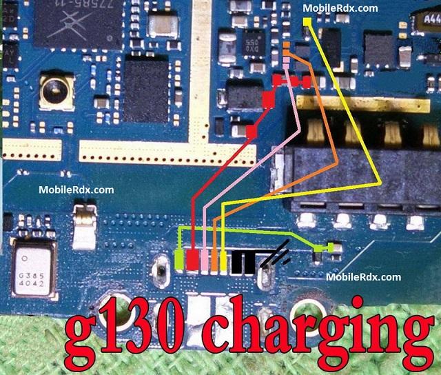 samsung-sm-g130e-charging-jumper-solution-usb-ways