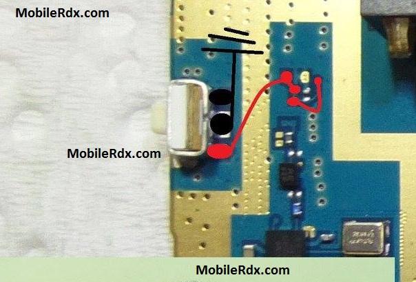 samsung-sm-j120h-power-key-ways-on-off-button-jumper