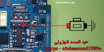 lg-g3-d855-power-button-ways-power-key-jumper-solution