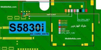samsung-galaxy-ace-s5830i-mmc-not-working-problem-jumper-solution