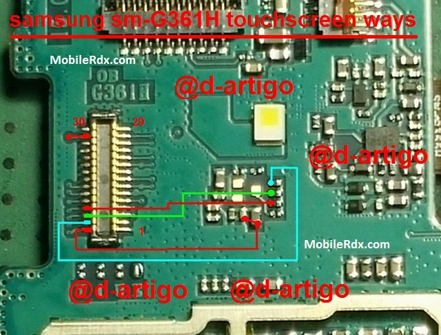 samsung-galaxy-core-prime-g361h-touchscreen-problem-ways-solution