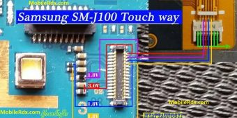 samsung-galaxy-j100-touch-not-working-problem-jumper-solution