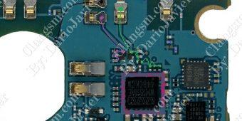 samsung-galaxy-s5-mini-sm-g800f-volume-key-ways-problem-jumper