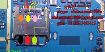 samsung-sm-g130hn-sim-card-ways-repair-jumper-solution