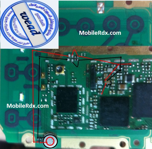 Wiring Diagram Samsung Galaxy S3 additionally Watch as well 3 Prong Headlight Wiring Diagram also 3 5mm Male To Male Trrs Wiring further Garmin Mini Usb Wiring Diagram. on wiring diagram for usb headset