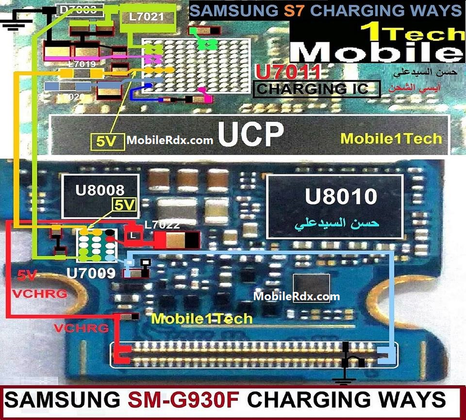 Samsung gt s7262 usb charging problem solution jumper ways - Samsung G930f Charging Solution Charging Jumper Ways Samsung Galaxy S7 G930f Charging Ways Usb Jumpers