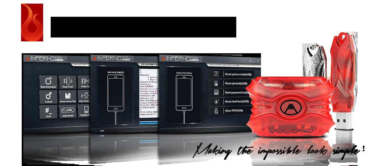 Volcano Box Inferno Tool Latest Setup Download All Versions - Volcano Box Inferno Tool Latest Setup Download - All Versions