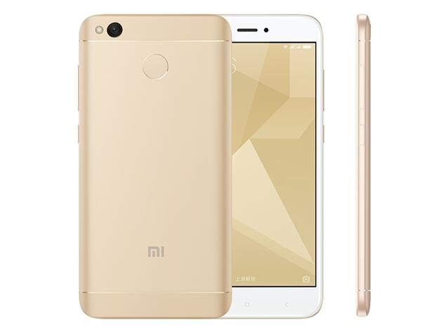 Xiaomi Redmi 4X Mai132 Dead Boot Repair Flashing Guide - Xiaomi Redmi 4X Mai132 Dead Boot Repair- Flashing Guide