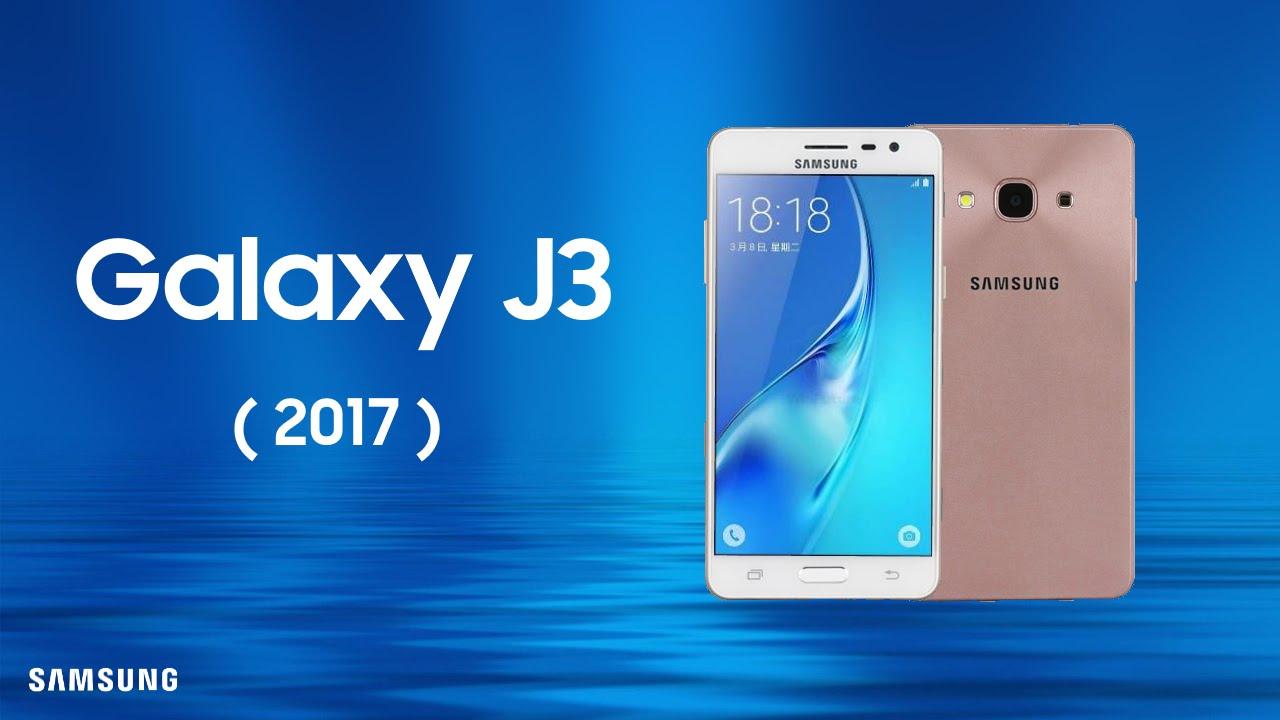 Download Samsung J3 Pro 2017 SM J330X Combination Files