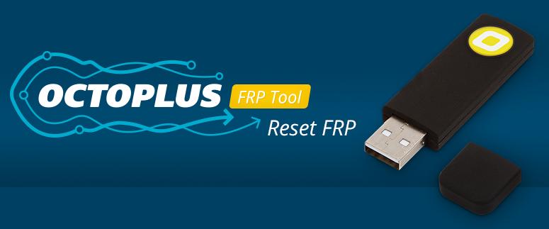 octoplus-frp-tool-download