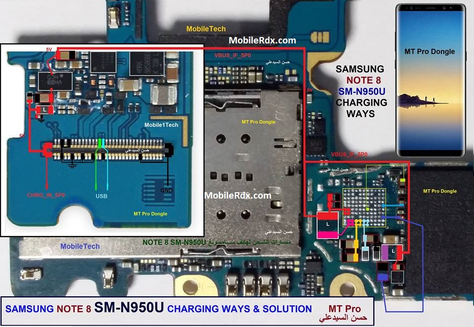 Ohm besides Ticking Sound Using Ic 555 moreover 858 Siweb Pl329 moreover Samsung Galaxy Note 8 N950u Charging Problem Ways Solution moreover Sensor transmitters. on thermistor and capacitors