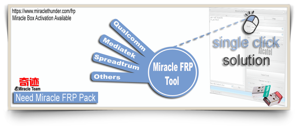 Download Miracle FRP Tool Update