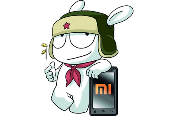 Check Xiaomi Hardware Using Hidden Command