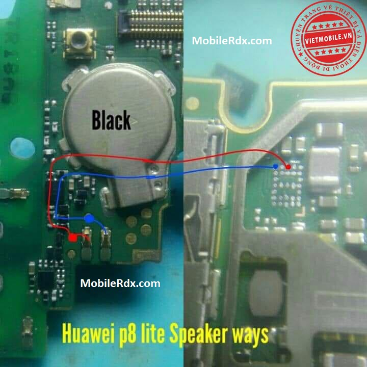 Huawei y6 no service solution
