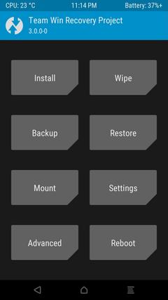 Samsung J7 Pro J730G Touch Screen Problem Solution