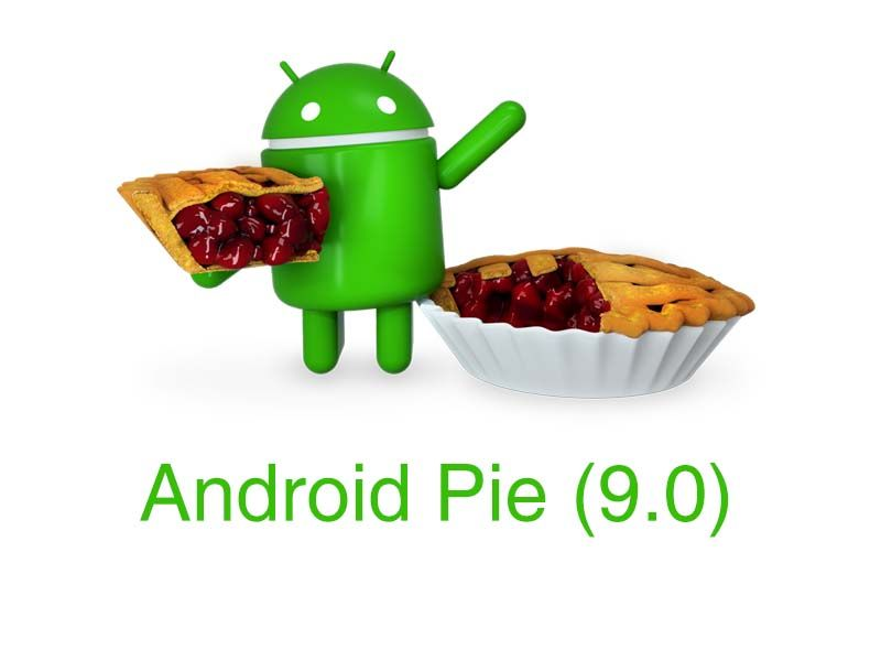 Google Account Manager Pie V9.0 XX Apk