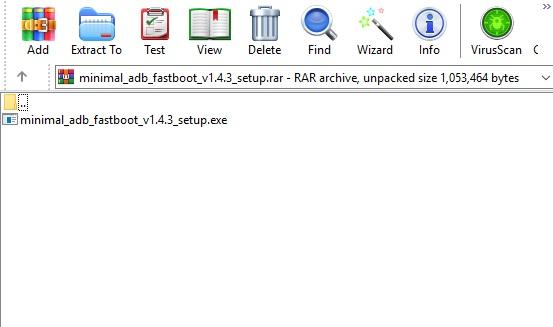 Download ADB Driver Auto Installer Driver