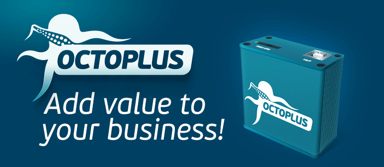 Download Octopus Box Latest Setup