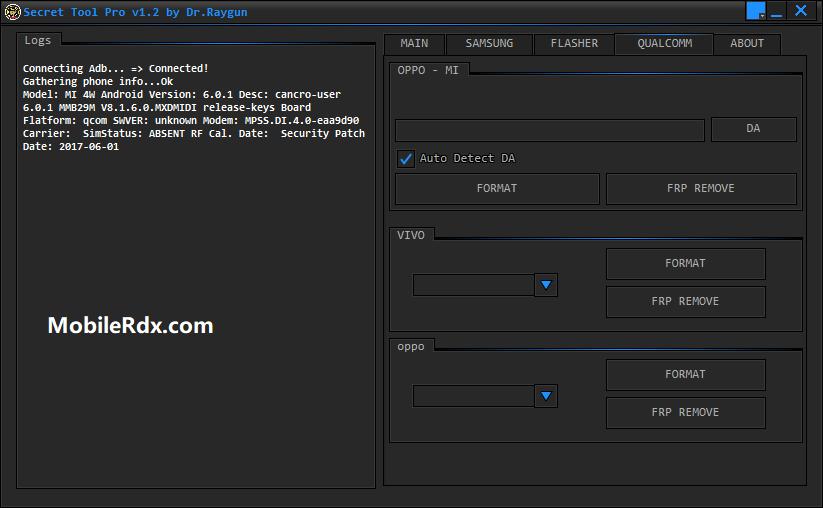 Oppo Cph1729 Flash File Download