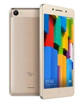 iTel P31 Flash Files Firmware