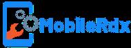 MobileRdx
