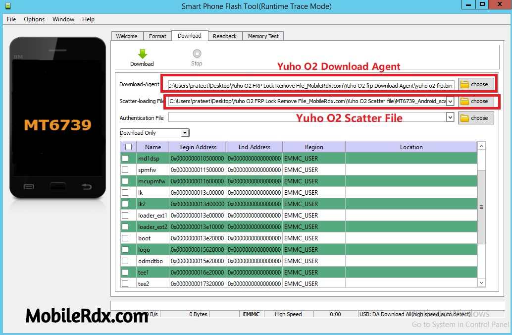 yuho o2 scatter file