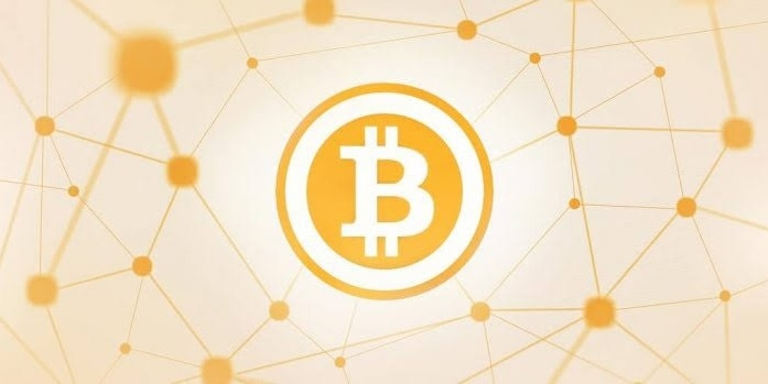 Amazing benefits of Bitcoin