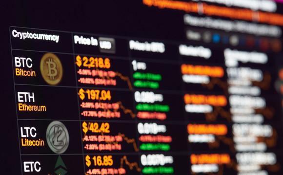 Currencies By Market Cap