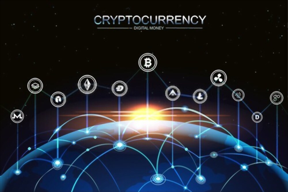 Cryptocurrencies In Which You Should Invest