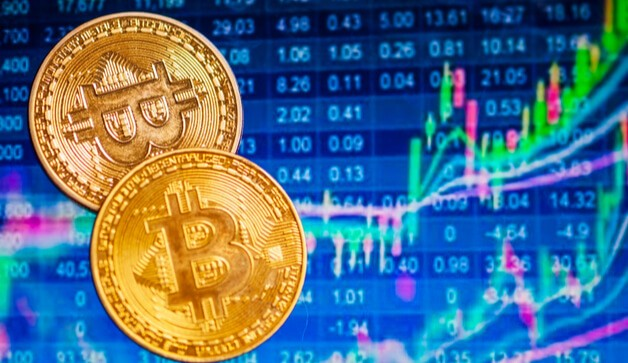 A Guide For Beginners To Pro Level Bitcoin