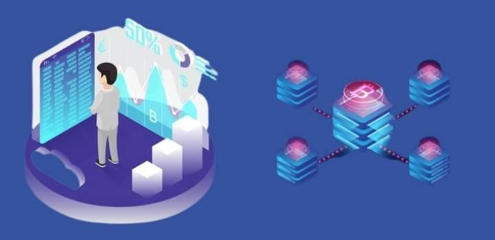 Bitcoin Analysis Technique