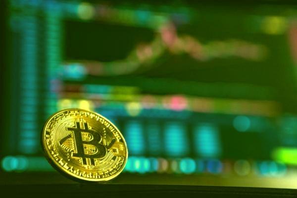 Exhilaration Of Business Regarding Bitcoin
