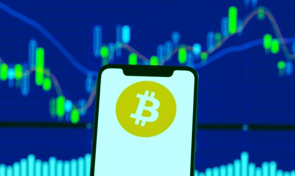 What Bitcoin Refers To Decisive Aspects Before The Acquaintance