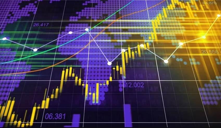 best bitcoin trade
