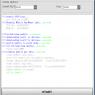 Download MRT Vivo Unlock Tool V1.3 - Remove User Lock And FRP